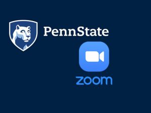 Penn State Zoom - How to Join Zoom at Penn State | Penn State Zoom Login
