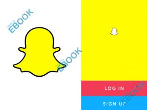 Snapchat Sign in - Manage your Snapchat Account | Snapchat Log in