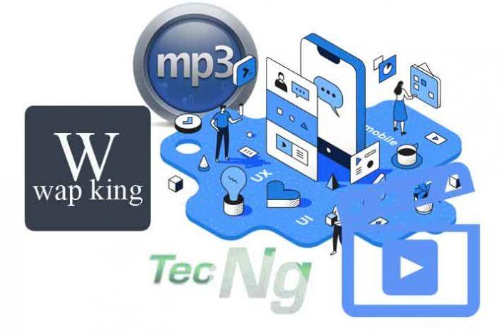 WapKing - Download Games Songs | Wapking 2021