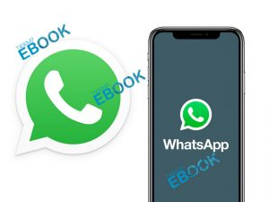 WhatsApp App - Set WhatsApp Messenger for Android & iOS   Download WhatsApp App