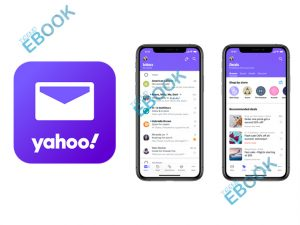 Yahoo Email - Create a Yahoo Email | Yahoo Mail Sign Up