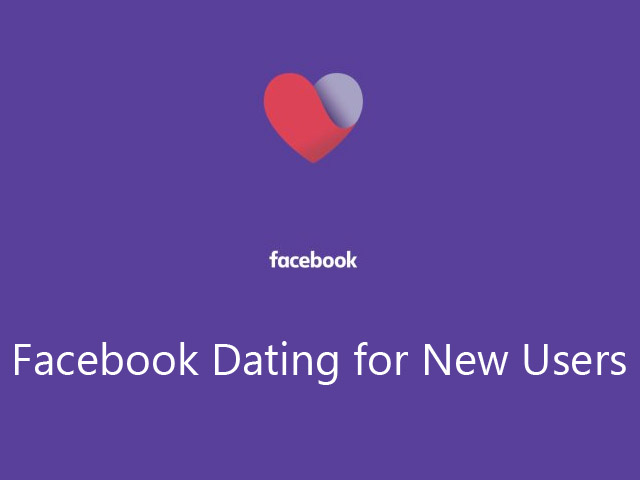 Facebook Dating for New Users: Dating Free Online For Singles on Facebook Dating Site | Facebook Dating Setup