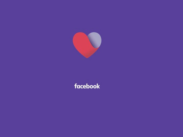 Facebook Launches Facebook Dating in World - Dating on Facebook App Online | Facebook Dating.Com