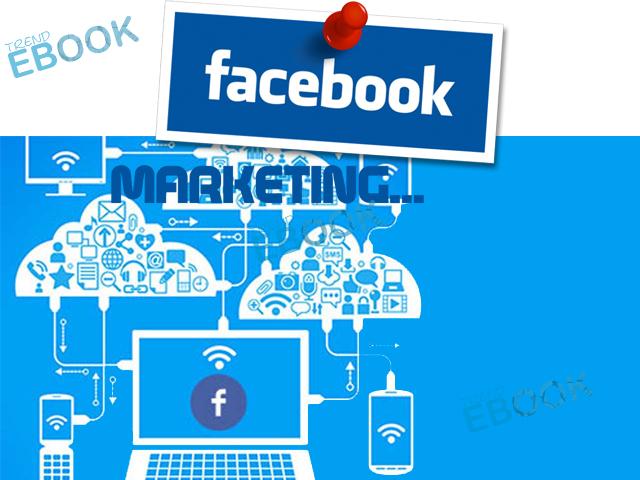 Facebook Online Marketing - Facebook Marketplace Online Shopping   Facebook Add Marketing