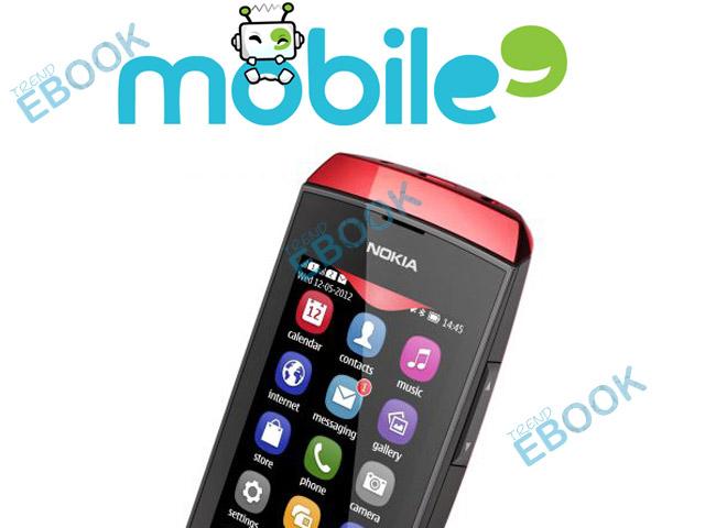 Mobile9 - Download Free Apps, Games, Ringtones on www.mobile9.com