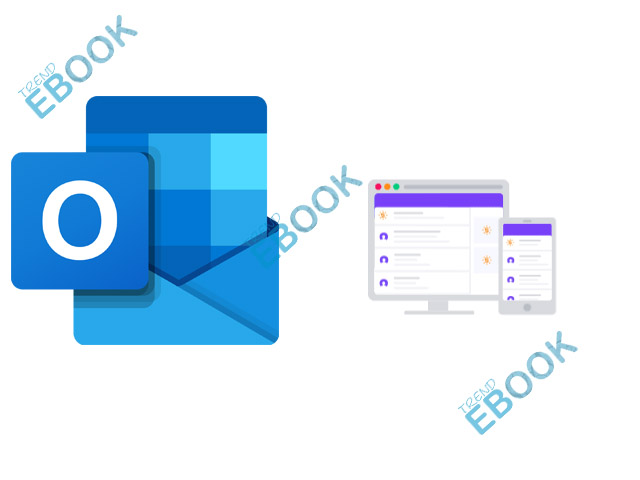 Outlook Mail - Create Outlook Mail Account | Outlook Mail Review