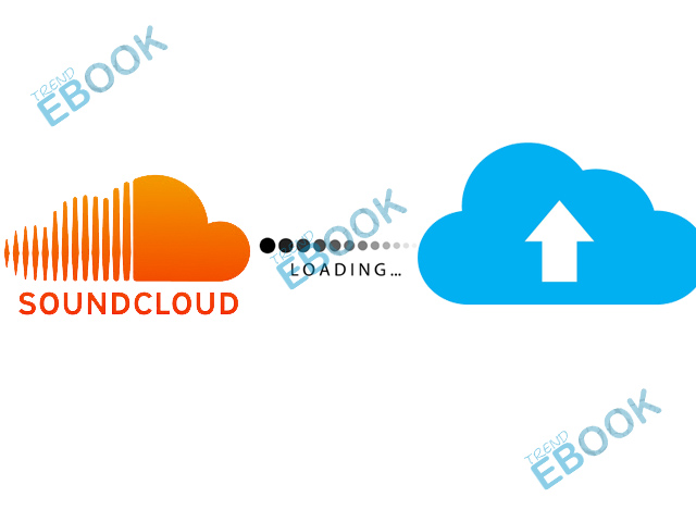 SoundCloud Upload - How to Upload Songs to SoundCloud