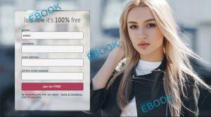 Ukrainian Dating Site - Top Best Ukrainian Dating Site for Relationships