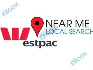 Westpac Near Me - Find the Nearest Westpac Bank Branch & ATM