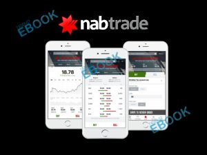 nabtrade App - Download nabtrade App for iPhone & Android