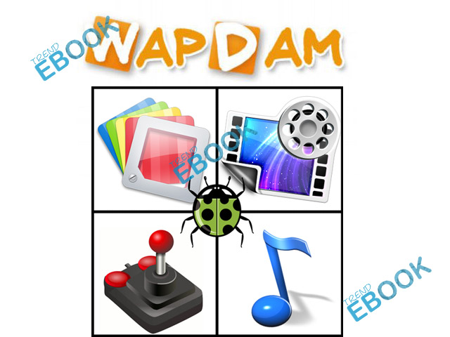 www.wapdam.com - Free Games | Music | Videos | Apps | Free MP3 Music Download on Waptrick.com