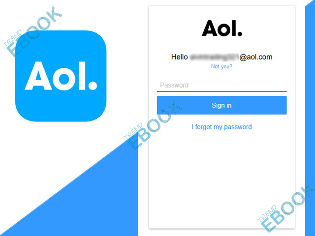 AOL Email Login - How to Access my AOL Email Account