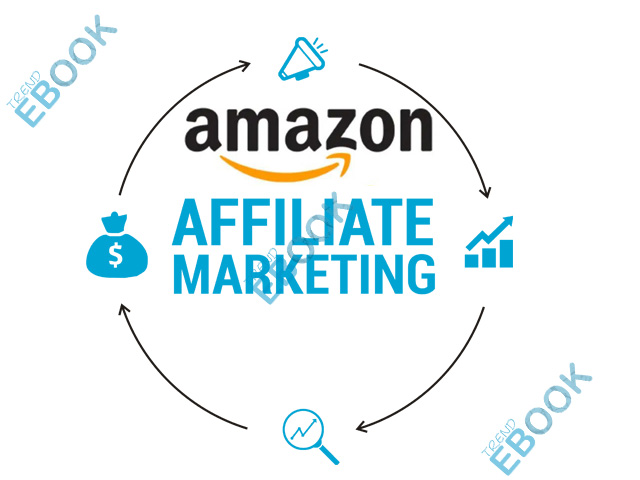 Amazon Affiliate Marketing - How to Get Started with Amazon Affiliate Marketing