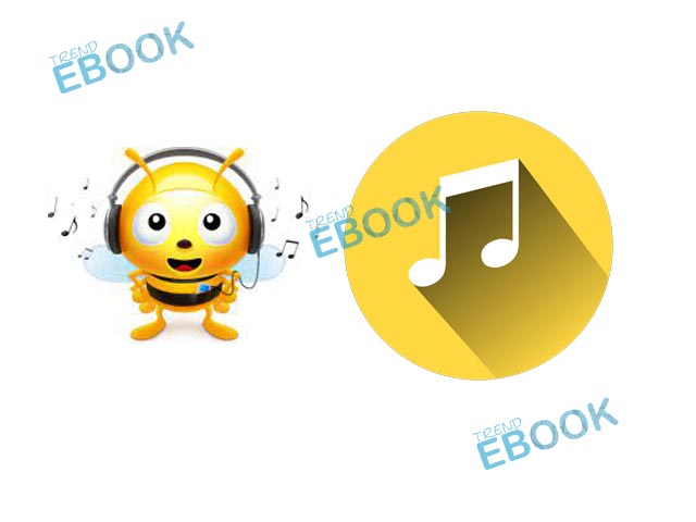 BeeMp3 - Free MP3 Music & Song Downloads | Bee Mp3 Download