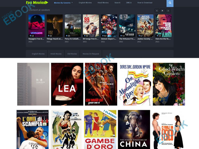Foumovies - Download Free HD Movies FOUMOVIES   Fou Movies
