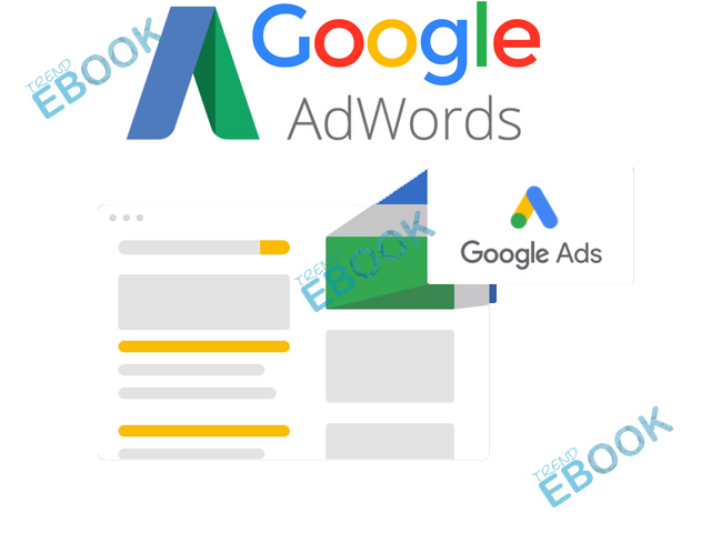 Google AdWords - What is Google AdWords, Google AdWords Sign up