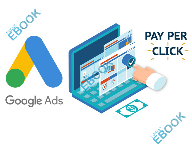 Google PPC - The Ultimate Guide to Google PPC Marketing