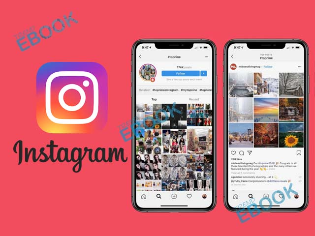 Instagram Review - Get Started With Instagram Account
