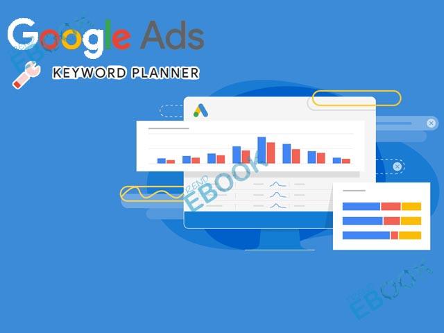 Google AdWords Keyword Tool - How to Use Google Keyword Planner
