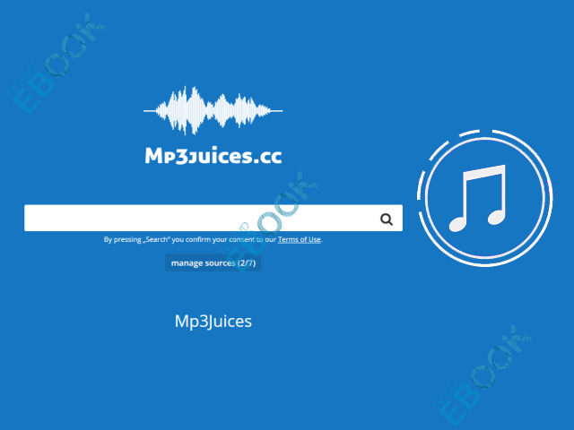 MP3 Juice Free Download - Free MP3 Download & Music Search | MP3 Juice Site