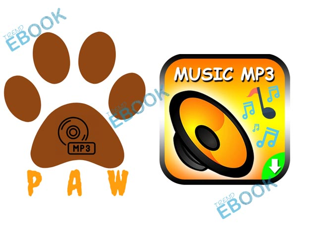 MP3 Paw Download - Download Free Mp3 Music in High Quality   MP3Paw