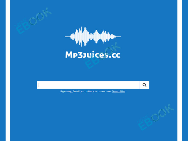 MP3Juices - Free Mp3 Music Download | Mp3 juice.cc Free Download