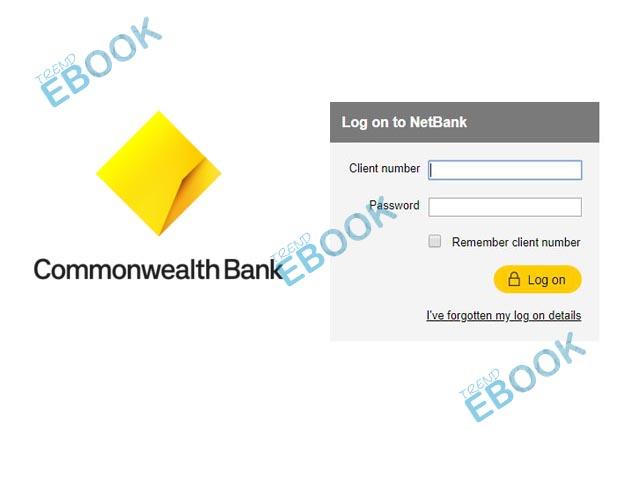 Netbank Login - Log on to NetBank | Netbank Internet Banking Login