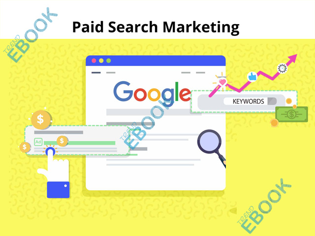 Paid Search - What is Paid Search   Google Ads