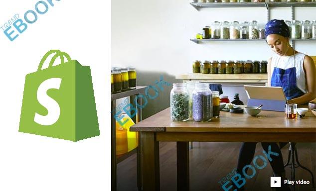 Shopify Website - Start Selling Online on Shopify.com Store