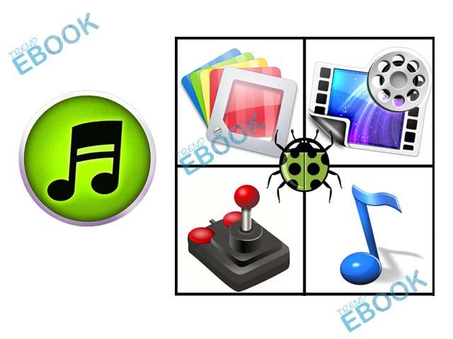 www.waptrickmusic.com 2020 - Free Mp3 Music Download | Waptrick.com