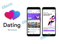 Dating App for Facebook 2021 – Facebook Dating Site App   Facebook Dating Free Feature