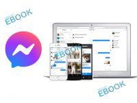FB Messenger - Messenger App Download 2021 | Facebook Messenger