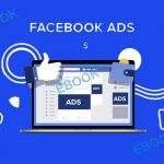 Facebook Ads Account – Get Started With Ads Manager – Facebook Ads Manager