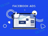 Facebook Ads Account - Get Started With Ads Manager | Facebook Ads Manager