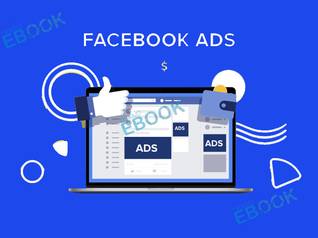 Facebook Ads Account - Get Started With Ads Manager   Facebook Ads Manager