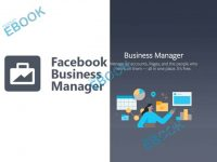 Facebook Business Manager - Business Manager of Facebook | Facebook Business Manager Account