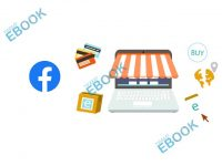 Facebook Buy Sell Marketplace - Marketplace on Facebook | Facebook Marketplace Near me
