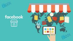 Facebook Buy and Sell Marketplace - Facebook Marketplace Not Working   Facebook Marketplace