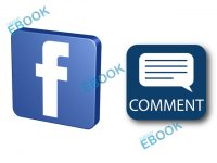 Facebook Comment Post - How to Upload Photos in Facebook Comment