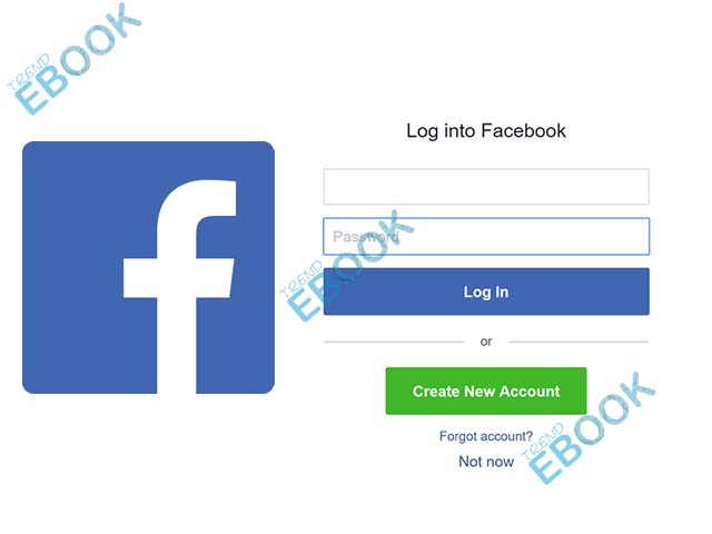 Facebook Login - Facebook Login in Facebook | Login to Facebook