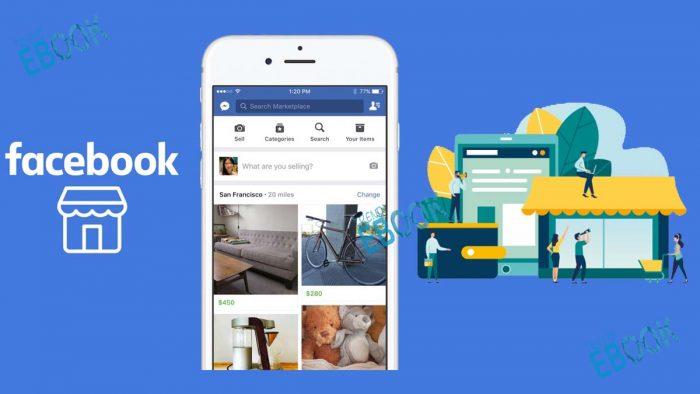 Facebook Market Place - Where Did Facebook Marketplace Go | Marketplace on Facebook
