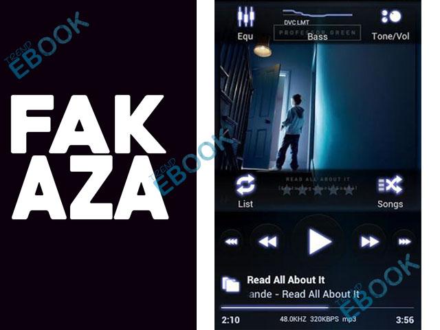 Fakaza - Free SA MP3 Download Songs Site | Fakaza MP3 Download