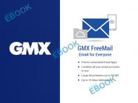GMX Email - How to Open a New GMX Mail Account