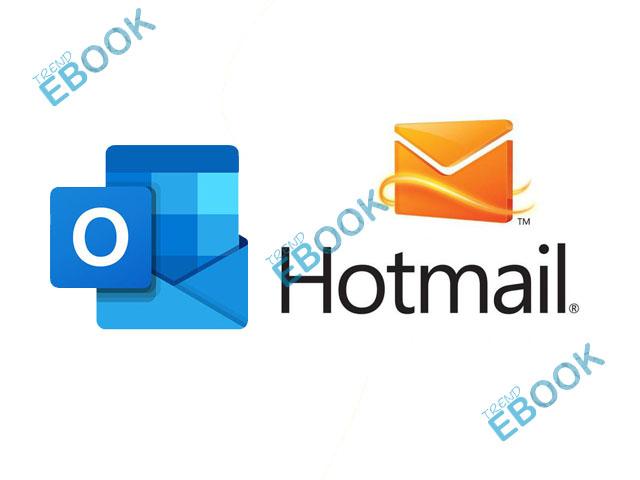 Hotmail - www.hotmail.com signup | Hotmail Login