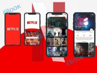 Netflix App - Download Netflix App for Android, PC, iPhone