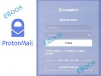 Protonmail Log in - How To Login To Protonmail