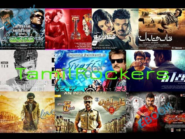 Tamilrockers - Tamil Movies Download Website   Tamilrockers HD Movie Download 2020/2021
