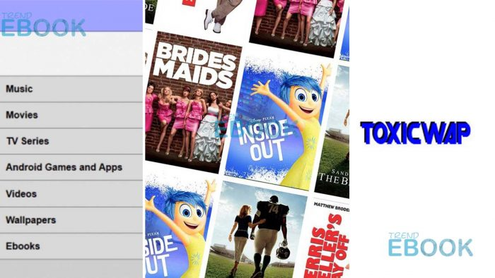 Toxicwap com - Toxicwap Series and Movies | www.toxicwap.com