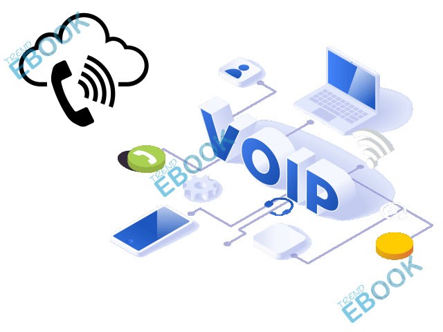 VoIP Providers - Best VoIP Service Providers of 2020/2021
