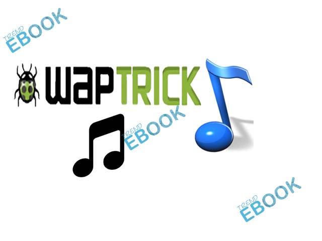 Waptrick Music Download - Free Mp3 Music Download | Waptrickmp3.com
